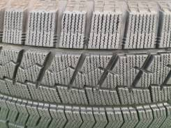 Bridgestone Blizzak VRX, 205/55R16 91Q