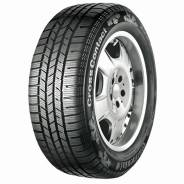 Continental ContiCrossContact Winter, 225/65 R17 102T