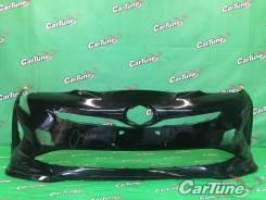 Бампер передний Prius ZVW50 ZVW51 ZVW55 [Cartune25] 0001