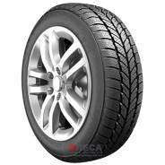 RoadX, 245/70 R16 107T
