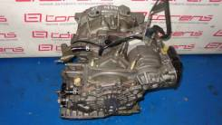АКПП Mazda Premacy LF-VE CREW