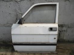 Дверь боковая передняя левая Газ 3110, 31105, 31029 Волга