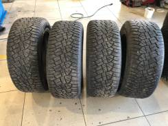 Continental IceContact 2 SUV, 285/60R18