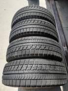 Bridgestone Blizzak VRX (D-12), 195 65 15