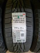 Kumho I'Zen KW31, 235/60 R18