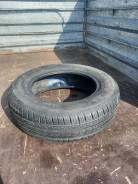 Roadstone N'blue ECO, 185/65 R14 86H