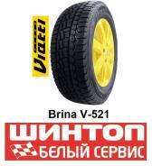 Viatti Brina V-521, 185/65R14
