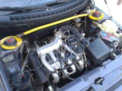 Двигатель ВАЗ 2110 16кл