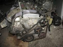 Двигатель Mazda Atenza GG3S L3-VE