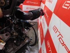 АКПП Toyota BB 2NZ-FE NCP10 U441E