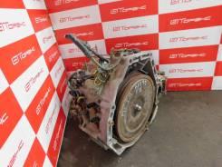 АКПП Honda Accord F18B CF3 MCJA