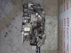 АКПП Volvo S60 B5244S RH