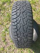 Gislaved Nord Frost 3, 175/70/R13