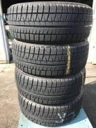 Bridgestone Blizzak Revo GZ, 205/50 R17