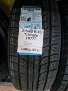 Triangle TR777, 215/65 R16