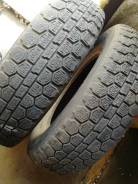 Dunlop Graspic HS-3, 185/80/14