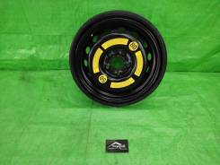 "Запасное колесо / запаска VW Touareg / Porsche Cayenne / Audi Q7. x18"""