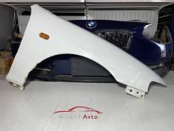 Крыло переднее правое Honda Integra DC