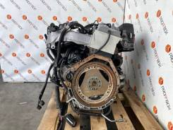 Двигатель Mercedes-Benz E-Class W211 OM646.961 2.2 CDI, 2004 г.