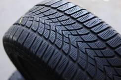 Dunlop SP Winter Sport 4D, 205/50 R17