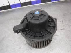 Моторчик отопителя Hyundai Getz 2007 [971121C000] 971121C000