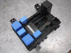 Блок предохранителей Hyundai Getz 2007 [911981C020] 911981C020