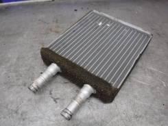 Радиатор отопителя Hyundai Getz 2007 [9722122000] 9722122000