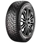 Continental IceContact 2, FR 225/50 R18 99T XL