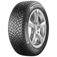 Continental Contact, 215/70 R16 100T XL