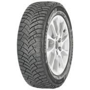 Michelin Latitude X-Ice North, 195/65 R15 95T