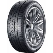 Continental WinterContact TS 860S, * 205/55 R16 91H