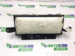 Подушка SRS безопасности Kia Magentis 2002 [8453038000] Седан Бензин, правая 8453038000