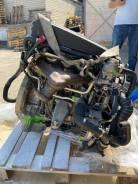 Двигатель Mercedes-Benz E200 1.8i 163 л/с