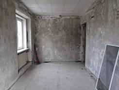 2-комнатная, улица Калинина 255. Чуркин, агентство, 46,7кв.м. Интерьер