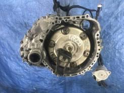 Контрактная АКПП Toyota Avensis AZT251 2Azfse U151E; 5AT; 2WD; A4828