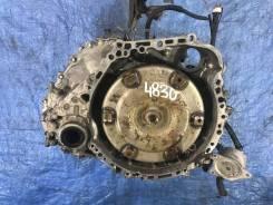Контрактная АКПП Toyota Avensis AZT251 2Azfse U151E; 5AT; 2WD; A4830
