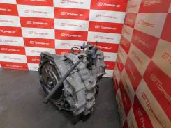 АКПП Honda Civic D17A ES3
