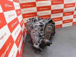 АКПП Honda Mobilio L15A GK1