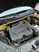 Двигатель 126й на лада приора 2009