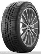 Michelin X-Ice 3, 185/65 R15