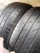 Bridgestone Ecopia EP100A, 205/55 R16