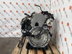 Двигатель Mercedes-Benz E-Class W213 OM654.920 2.0 CDI, 2016 г.