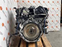Двигатель Mercedes-Benz E-Class W213 М276.823 3.0 Turbo, 2017 г.