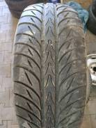 Michelin Pilot Exalto. летние, б/у, износ 50%