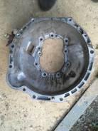 Колокол МКПП W55-58