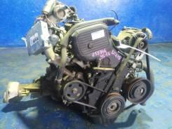 Двигатель тойота 3s-fe