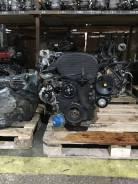 Двигатель для Hyundai Trajet 2.0л 136лс G4JP