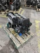 Двигатель для Kia Magentis 2.0л 136лс G4JP