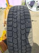 Pirelli Winter Ice Control, 175/65R14