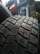 Bridgestone Blizzak MZ-03, 215/65 R15